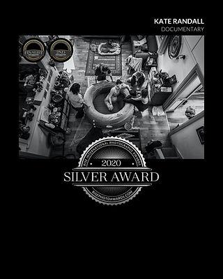 Rise-International-Awards-Documentary-Si