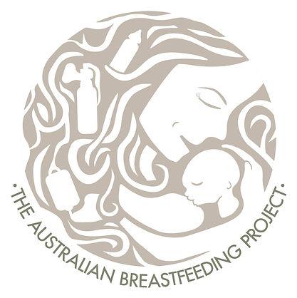 Australian-Breastfeeding-Project-Photogr