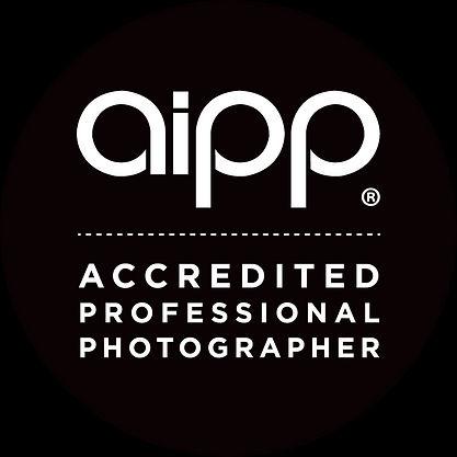 AIPP-Acredited-Professional-Photographer