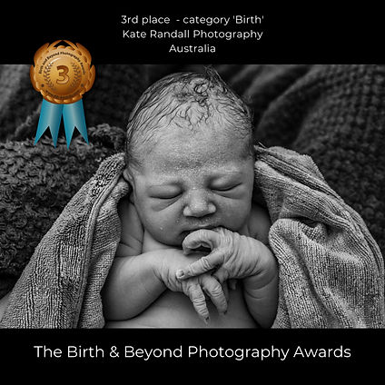 Birth-and-Beyond-Awards-3rd-Place-Birth-