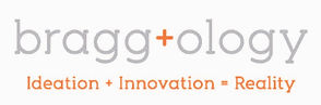 Braggology Assets_Page_1.jpg