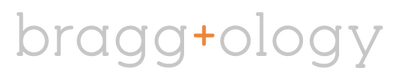 Braggology Assets_Logo solo Gray-ORG.png