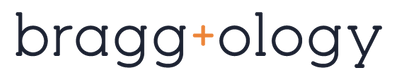 Braggology Assets_Logo solo Blue-ORG.png