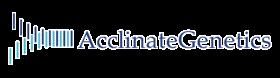 acclinate%20genetics_edited.png