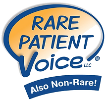 rare%20patient%20voice_edited.png