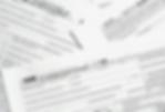 Tax return image.PNG