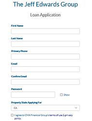 Loan app.PNG