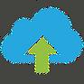 Jeff Edwards Group Mortgage Upload Feature