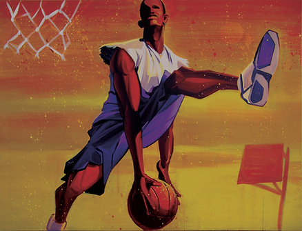 bball illustrated.png