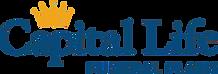 CL-logo.webp