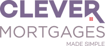 Clever-Mortgages-logo-Master-1-1024x449.