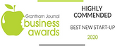 Grantham Business Award