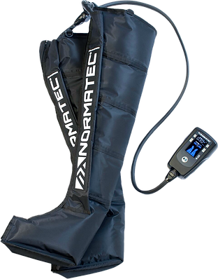 NormatechBoots.png