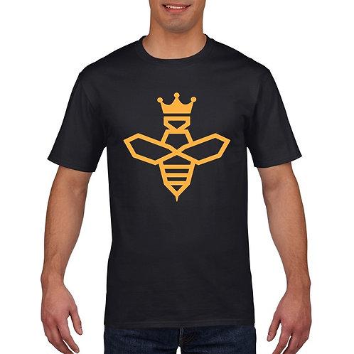 Big Bee Tee