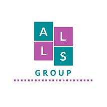 Logo ALLS GROUP.png