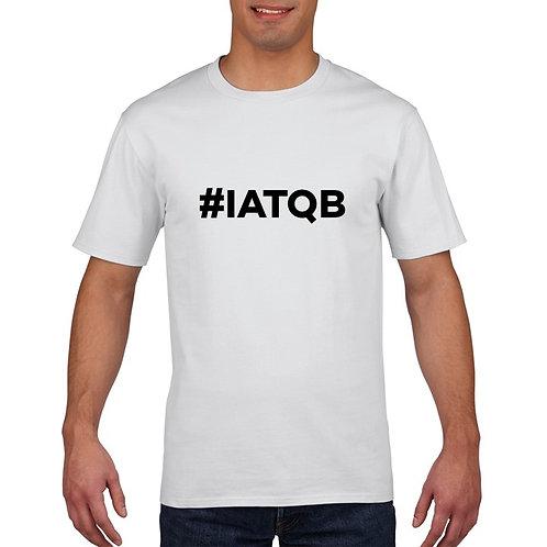 #IATQB Tee