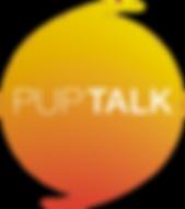 Pup_Talk_Logo_(Small).png