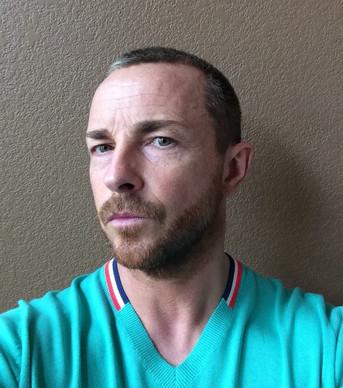 Luke Kearney 1.jpg