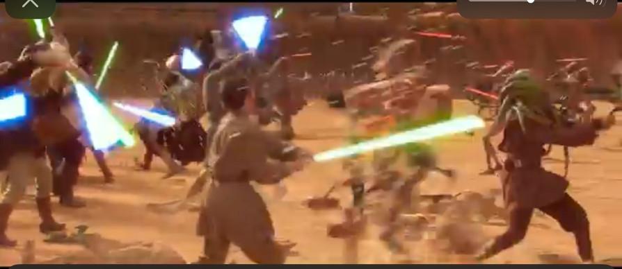 Luke Attack of the Clones.jpg