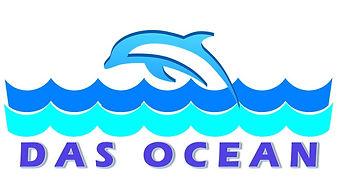 DAS Logo I.jpg