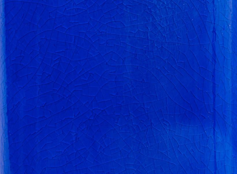 Glaze - Cobalt