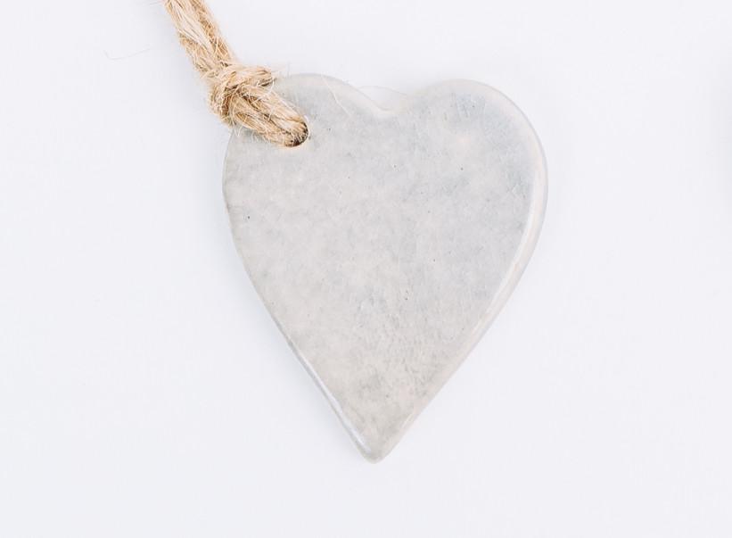 Favour - Slate heart
