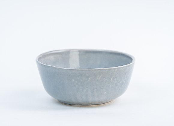 Small Bowl - Mizzle