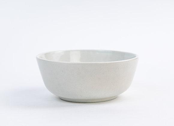 Small Bowl - Sky