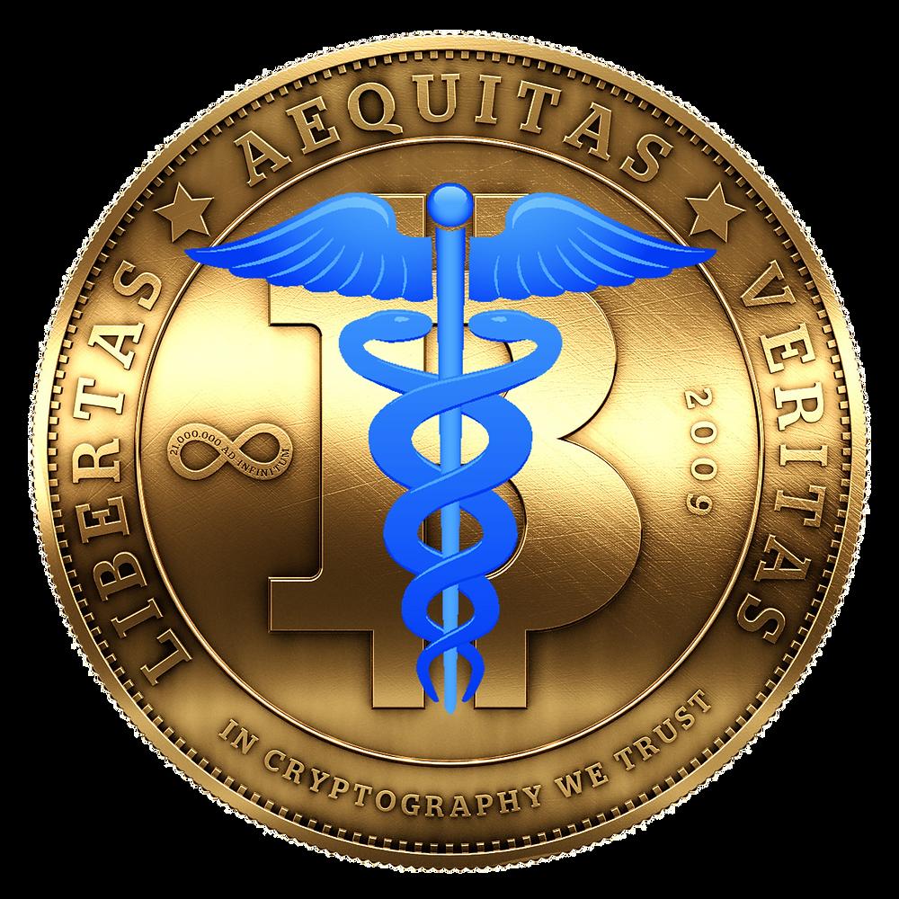 Bitcoin-Doctor.com