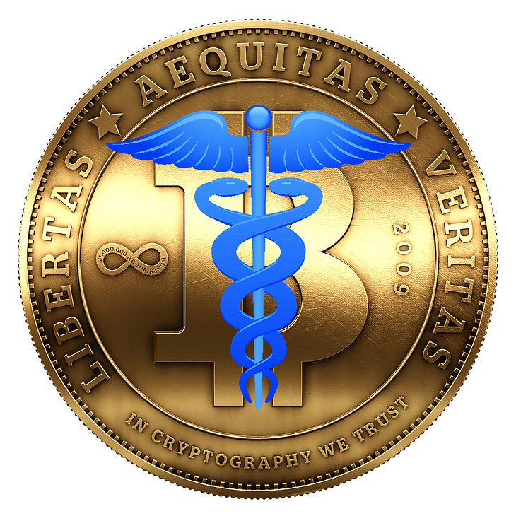 Bitcoin-Doctor Logo.png
