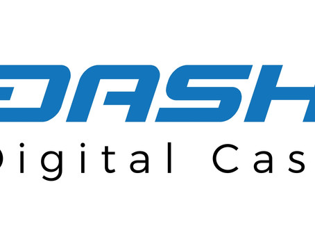 DASH is the Market Cap leader in Masternodes, Want to know why?