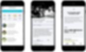 1320-jiveworld-app0.png