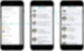 1320-jiveworld-app1.png