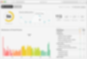 1320-purview-dashboard.png