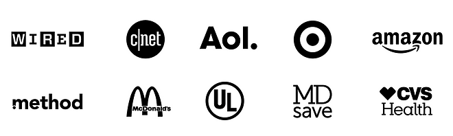 logo-client-rows.png