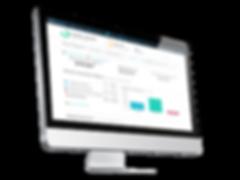 MDsave - UX portfolio examples - Dennis Crothers