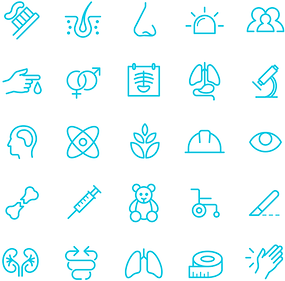 1320-direct-icons2_02.png
