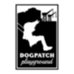 logos-for-portfolio-03.png