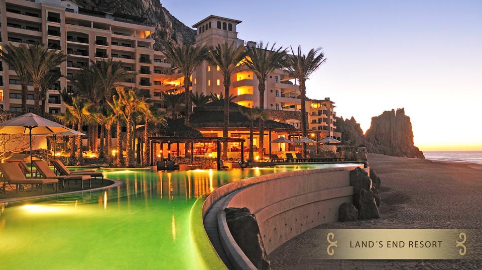 Solmar Resorts