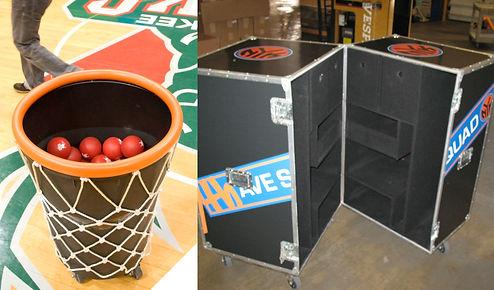 hoop basket prop case.jpg