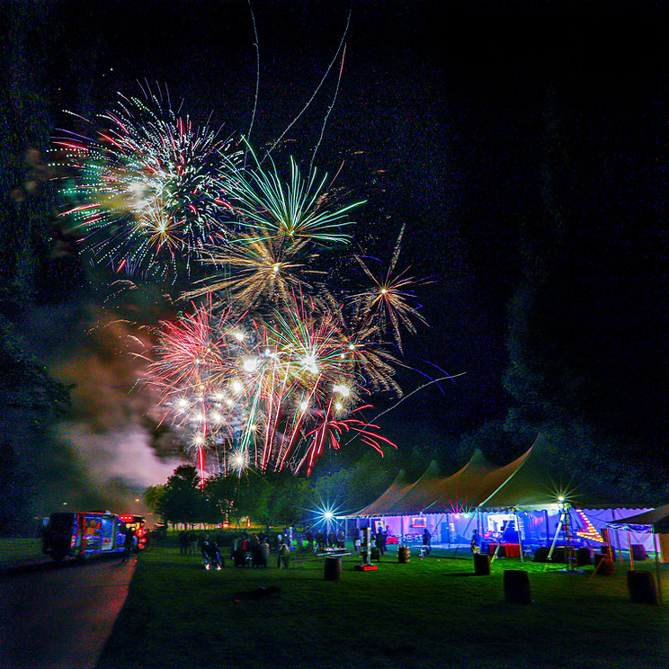 Weddings Special Effects Fireworks.jpg
