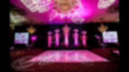 Non Profit Gatsby Themed Stageset.JPG