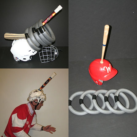 hockey baseball toss helmet.jpg