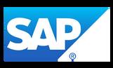_0004_SAP.png