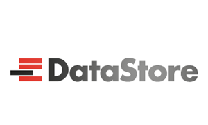 _0028_DataStore.png