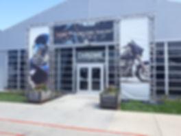 Corporate Event Custom Giant Banners.jpg