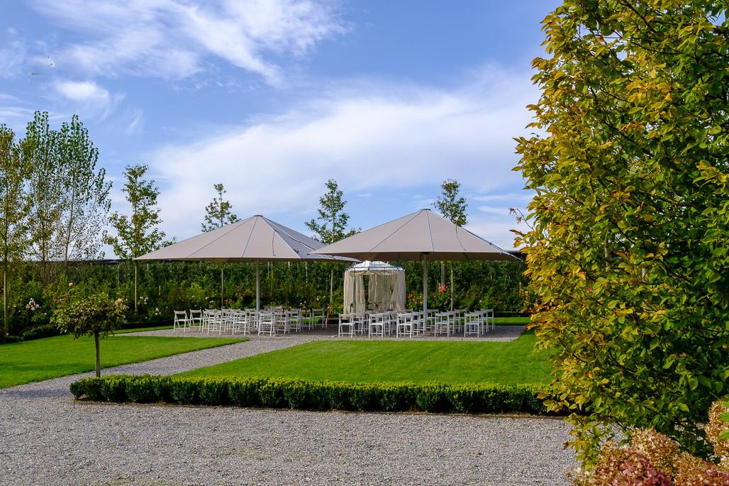Eventgarten-7012-2.jpg