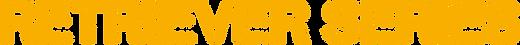 retriever_series_logo.png