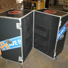 new york knicks props case