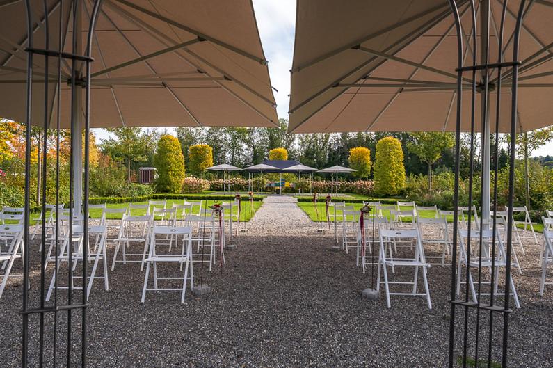 Eventgarten 2020-7010.jpg